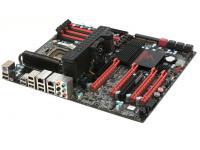 EVGA 141-GT-E770-RX LGA 1366 Intel X58 Extended ATX Motherboard