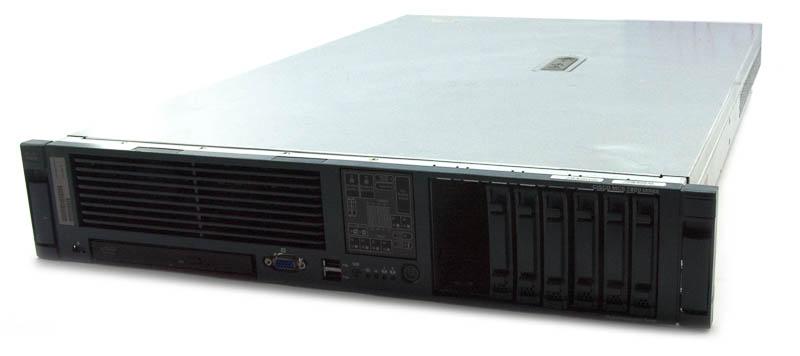 proliant dl380 g5 drivers download