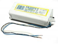 Advance 120V 26W 2-Pin Compact Fluorescent Magnetic Ballast