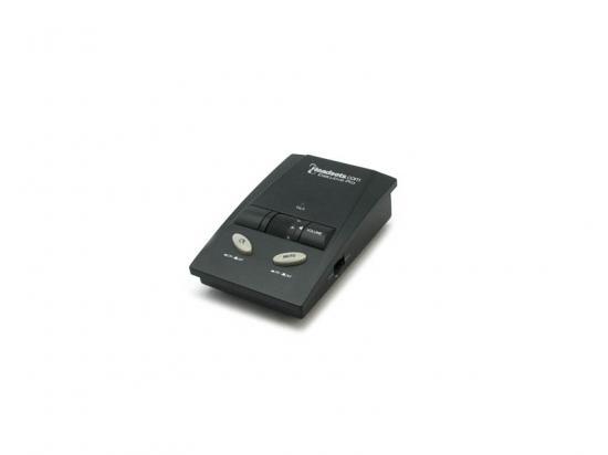 Headset.com Executive Pro Amplifier W/ Headset