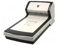 Fujitsu FI-6240Z USB Monochrome Sheet Fed Document Scanner (PA03630-B505) - Grade A