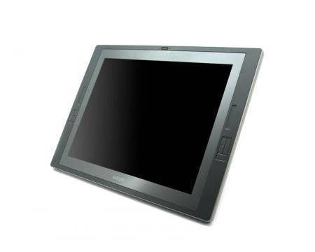 """Wacom Cintiq 21"""" LCD Tablet DTZ-2100D - Grade C - No Stand"""