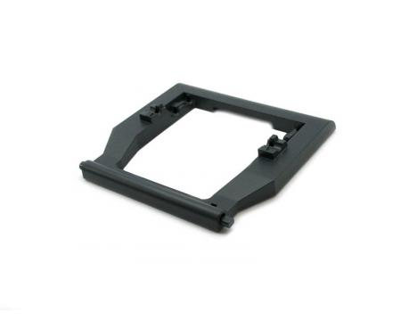 XBlue x-2020 Replacement Stand