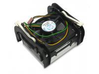 "Intel C28085-001 2.5"" CPU Fan"