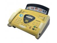 Brother FAX Machine 565