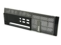 Dell Optiplex 7010 SFF Faceplate - Grade A