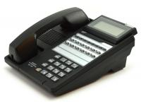 Iwatsu IX-12KTD-2 Black Display Speakerphone (104203)
