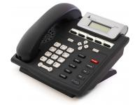 Altigen IP705 Charcoal IP Display Speakerphone - Grade A