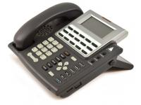 Altigen IP710 15-Button Black IP Speakerphone - Grade B
