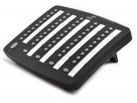 3Com NBX 1105 Attendant Console Key Expansion Module - Grade A