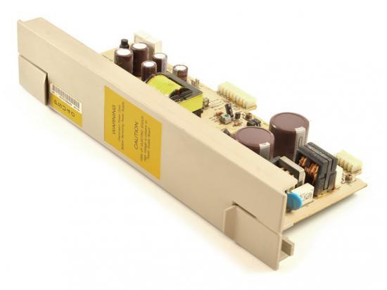 Samsung Prostar DCS PSU40 Power Supply