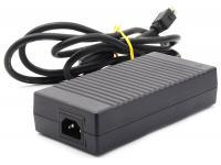 Dell 3R160 150 Watt AC Adapter DA-1 Series