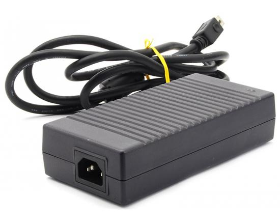 Dell 3R160 150 Watt AC Adapter DA-1 Series