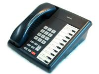 Toshiba Strata DKT3210-S 10-Button Charcoal Speakerphone