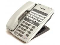Panasonic DBS VB-44220A-G 22 Button Standard Phone Grey