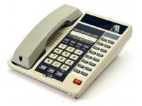 Macrotel Excel 816 Ash Non-Display Phone
