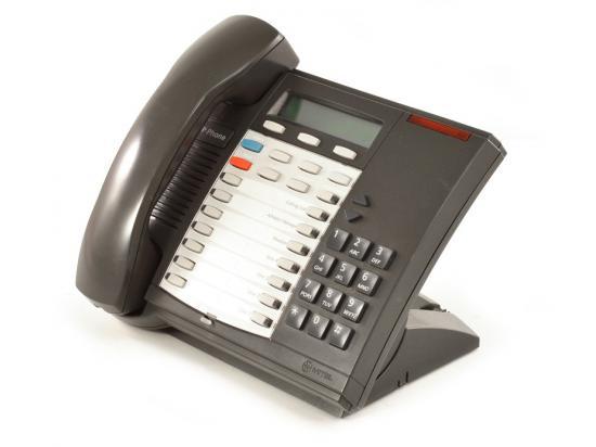 Mitel 5055 SIP Dark Grey Phone (50001200)