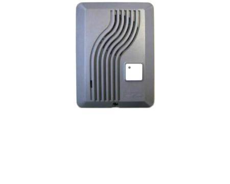 Iwatsu ADIX Digital Doorphone