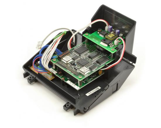 NEC Multiline Terminal SN1152 DTAM-A Data Adapter Unit