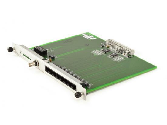 3Com NBX 8-Port 10Base-T Hub Module