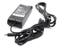Dell PA-12 19.5V 3.34A Power Adapter