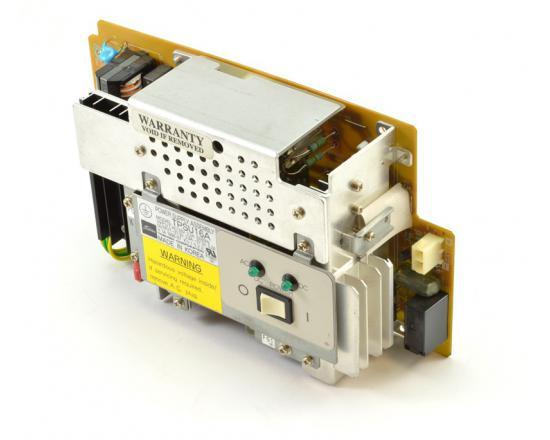 Toshiba Strata TPSU16A Power Supply