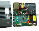 Mitel SX-10 Power Supply II