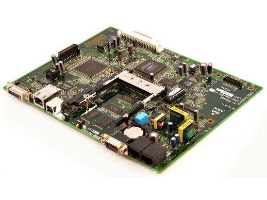 NEC Aspire IP1NA-NTCPU-B1 Enhanced CPU Card 512 Ports (0891038)