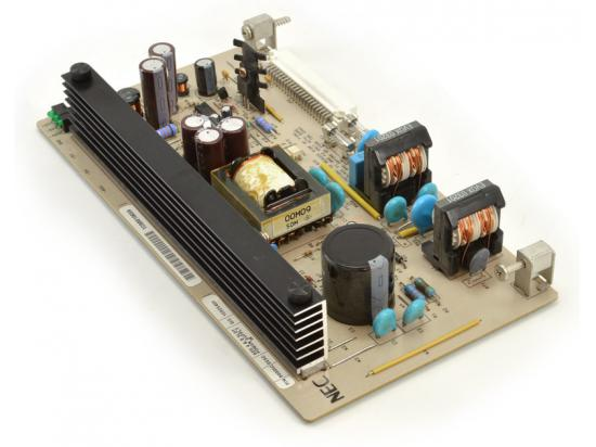 NEC DSX-80/160 Power Supply (1091008)