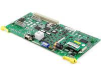 Vodavi XTS MPB1 LDK-300 Master Processing Board w/ PMU