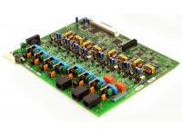 NEC Aspire IP1NA-8COIU-LS1 8 CO Loop Start Trunk Card (0891004)