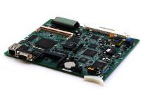 NEC Electra Elite IPK VMP(X)-U40 ETU Voicemail Hardware Platform