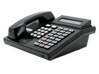 Tadiran VDK-321 24 Button Voice/Data Keyset 440941712 Coral