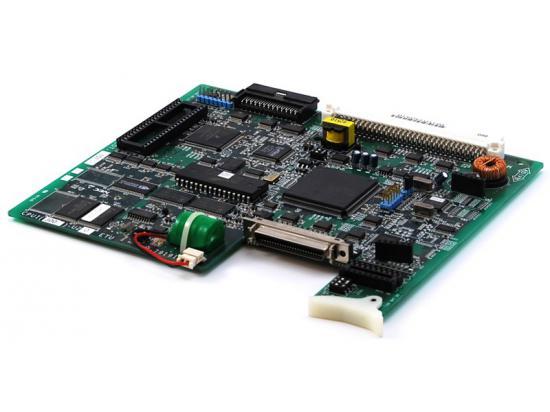 NEC Electra Elite IPK CPUI(300)-U20 Central Processing Unit