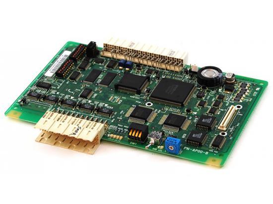 NEC NEAX 2000 IVS PN-AP00-B SMDR/MCI Integration Card (151280)