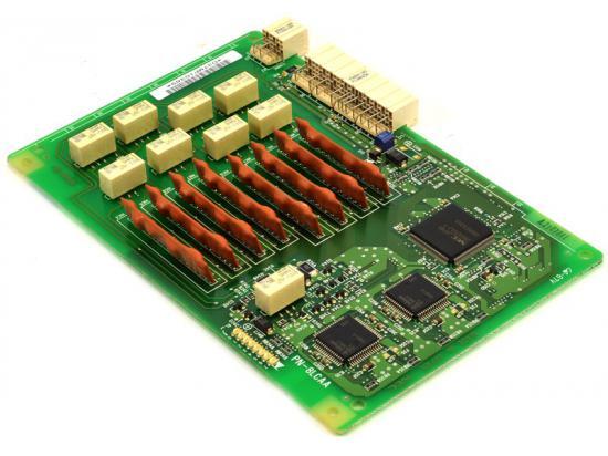 NEC NEAX 2000 IPS/IVS PN-8LCAA Analog Station Card (150114)