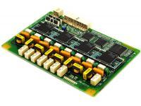 NEC NEAX 2000 IVS PN-8COTS Trunk Card (150113)