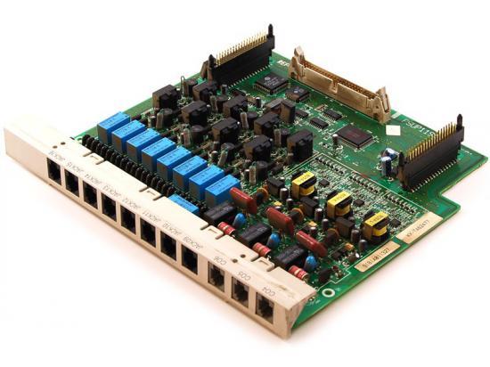 Panasonic KX-TA62477-2 3 CO 8-Port Expansion Card