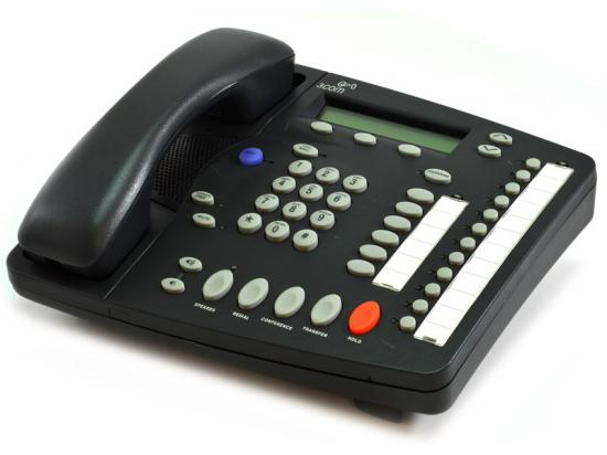 3Com NBX 1102B Display IP Speakerphone - Grade A