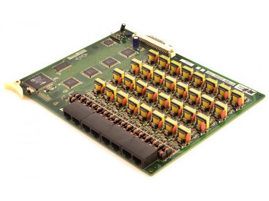 NEC Aspire IP1WW-32ESIU-PR2 32 Port Digital Station Card (0891058)