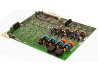 NEC Aspire IP1NA-4COIU-LS1 4 CO LS Trunk Card