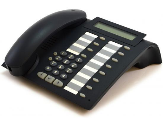 Siemens OptiPoint 500 Standard Display Phone (69907)