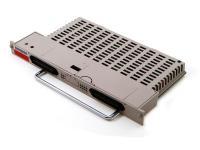 Samsung iDCS 500 LCP2 Local Control Processor Card (KP500DBLP2/XAR)