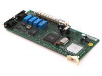 Samsung Compact DCS MISC1 (KP24D-BMI/XAR)