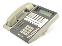 Inter-Tel  GMX KTS 24LK 24-Button LCD Speakerphone - Grade B