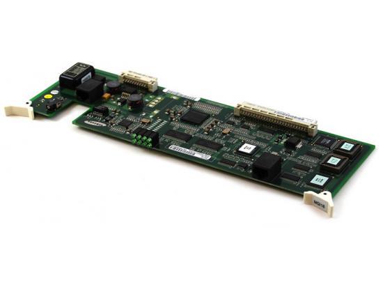Samsung Officeserv 100 MGI-16 VoIP Gateway Card (KP100DBMGN/XAR)