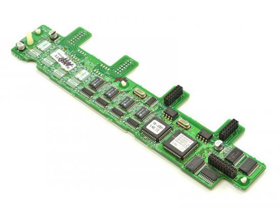 Panasonic VB-44515 CID/4 Caller ID Unit