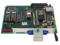 Toshiba Strata RDTU1 Interface Unit Circuit Board
