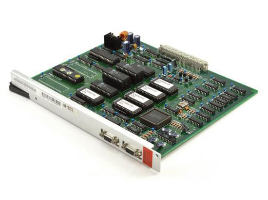 Sprint Protege MTX/LTX CCB-48 Common Control Board
