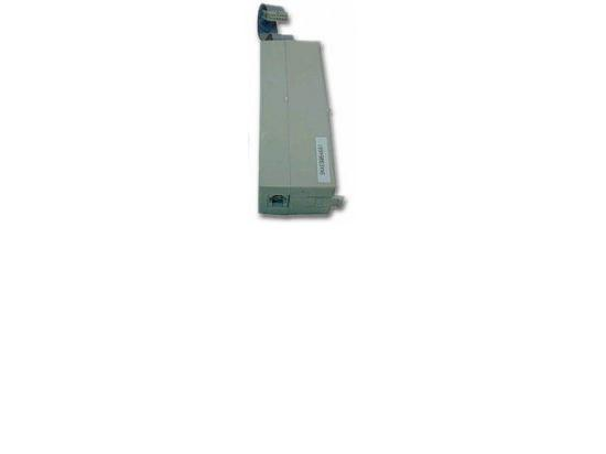 Panasonic KX-T30860D EASA-PHONE Doorphone Adapter